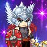 Magni Thorsson's avatar