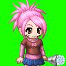 Miss.mango go's avatar