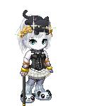 Melloris's avatar