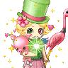 SpiffehMikkeh's avatar