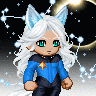 Tygati's avatar