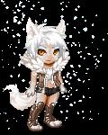Gospel_of_Winchester's avatar