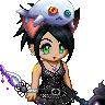 Aqua Anjel's avatar