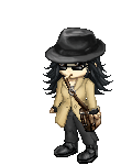 Legend Detective's avatar