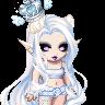 RuffledRaven's avatar