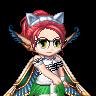 Apasionada's avatar