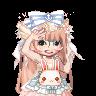 Hikobane's avatar