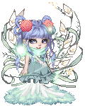 star dazl's avatar