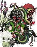 Nayrz's avatar