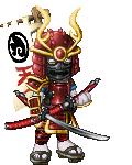 l--Yoshiro--l