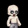 Mundus Senescit's avatar