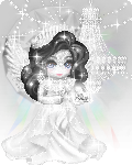 QueenDragonRider239's avatar