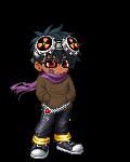 Xx_SHAMAR_xX's avatar