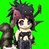 Bunny Girl268's avatar