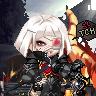 Sweet Peppermint Tea's avatar