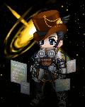 twinblade4
