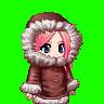 Azure Mistral's avatar