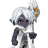 Ocaren Lomehen's avatar