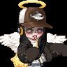 mothman jones's avatar