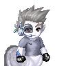 Cody119's avatar