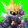 wez201102's avatar