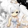 Paniel's avatar