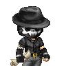 C42318's avatar