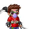 xxexxx's avatar