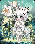 hooded ninja