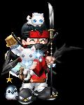 Ben2China2's avatar