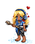 ashley_lilbit_101's avatar