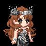 Murmuring Lullaby's avatar