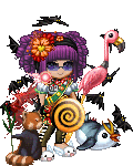 Daisycat760