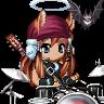 HellishAngel's avatar