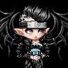 Aynjell's avatar