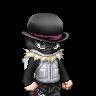datota's avatar