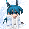 dragonoid666's avatar