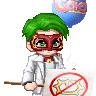 lilgreenman's avatar