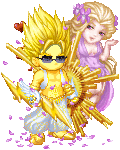 Kenji_Ojiurio's avatar