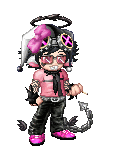 Yuki - kun's avatar