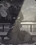 Little Mistress Codex's avatar