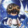 Xx_forever_azn_xX's avatar