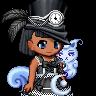 Sparkle126's avatar