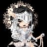 Aeolian Wisp's avatar