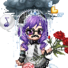 HAPPYxVIRUS's avatar