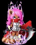 DDRcat2's avatar