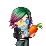bdsoccer's avatar
