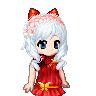 II Rainnie II's avatar