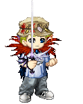 Tbe Fishermen's avatar
