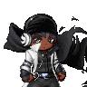 sexual dark chocolate's avatar